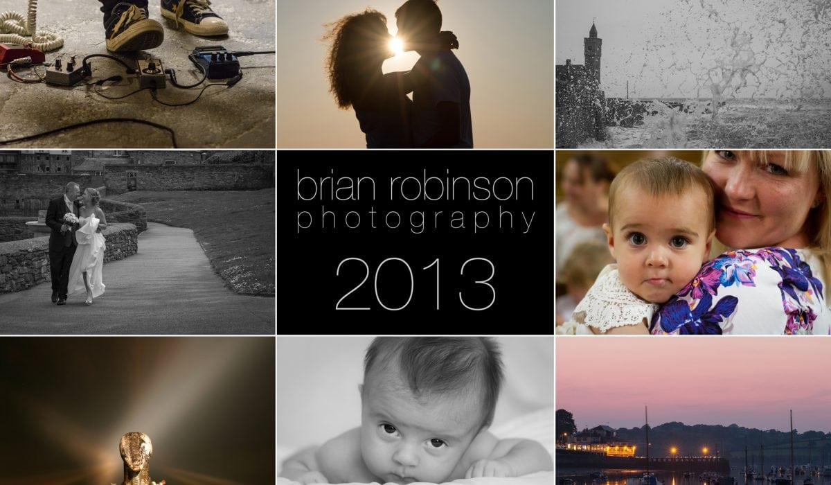 Best of 2013 - Brian Robinson Photography