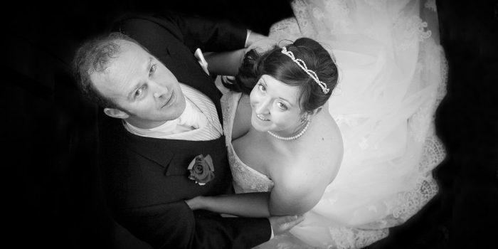 Hotel California Wedding - Newquay - Siobhan & Tom