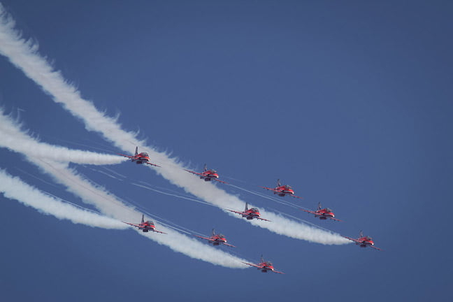 red-arrows (2 of 7)