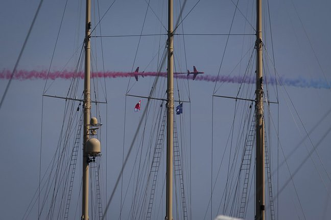 red-arrows (4 of 7)