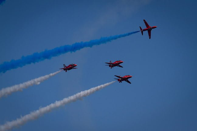 red-arrows (6 of 7)