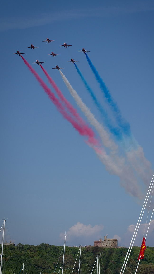 red-arrows (9 of 1)