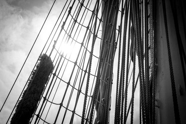 tall-ships-13