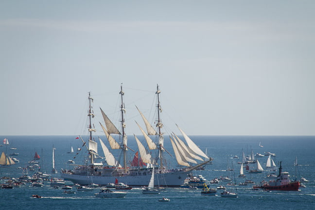 tall-ships-26a