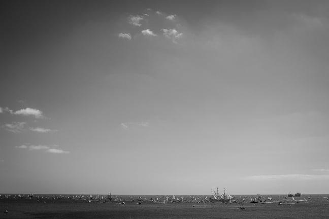 tall-ships-27