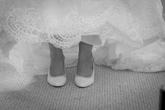 wedding-photography-in-cornwall-10