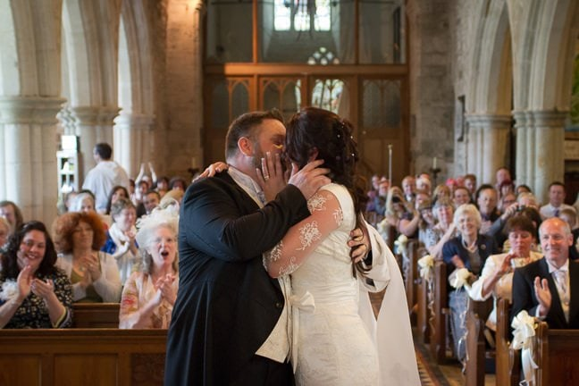 wedding-photography-in-cornwall-11