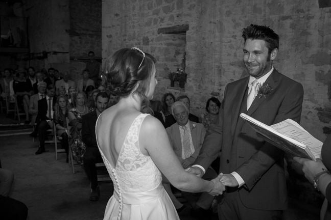 wedding-photography-in-cornwall-25