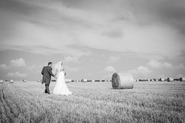 wedding-photography-in-cornwall-27