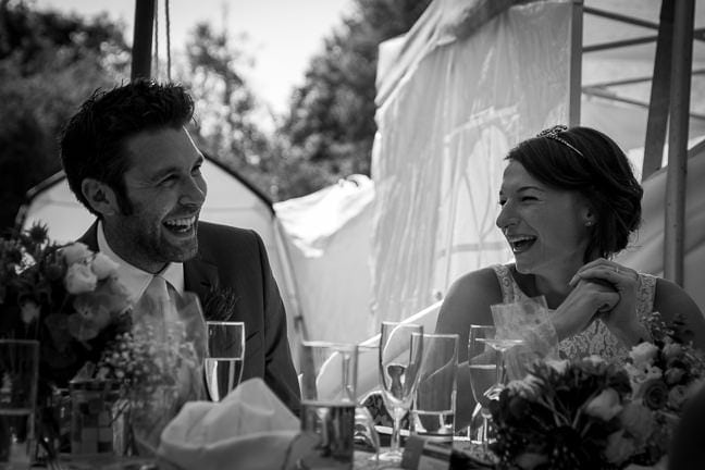 wedding-photography-in-cornwall-31