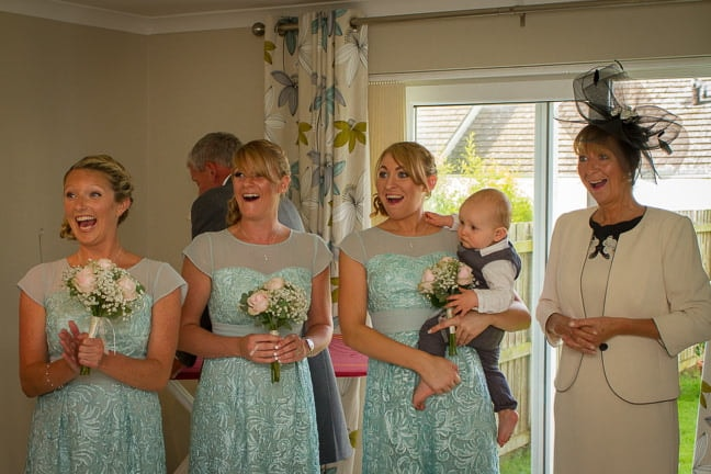 wedding-photography-in-cornwall-34