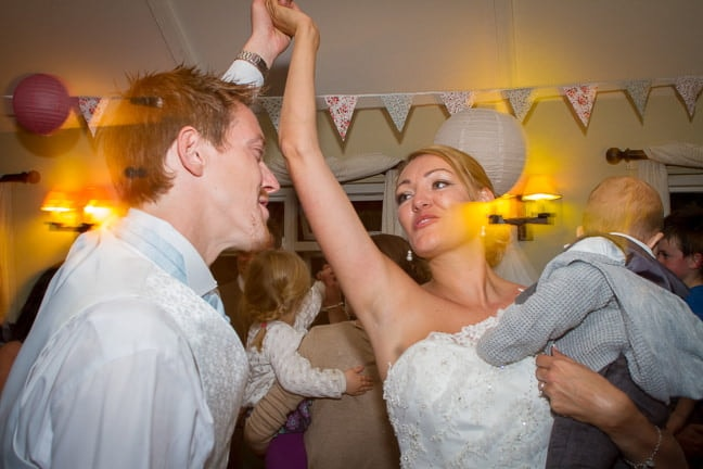 wedding-photography-in-cornwall-40