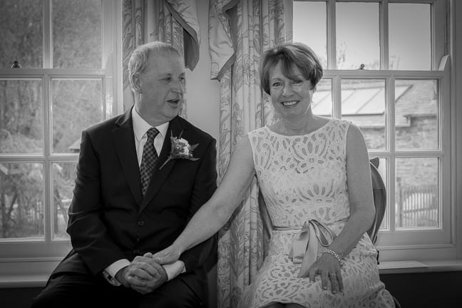 wedding-photography-in-cornwall-43