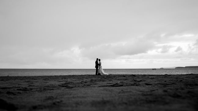 wedding-photography-in-cornwall-47
