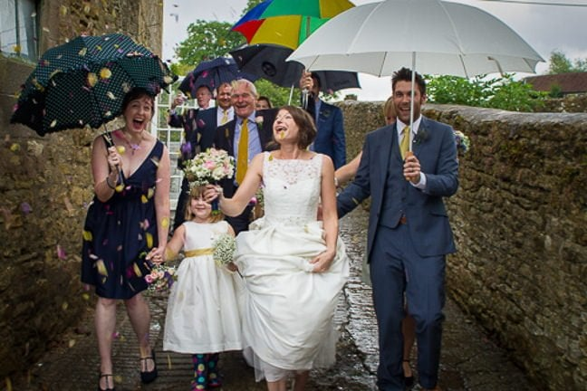 wedding-photography-in-cornwall-5