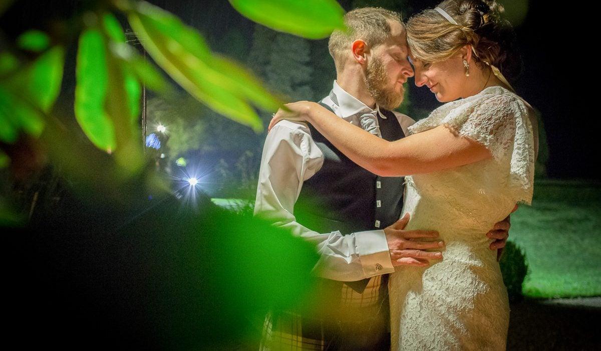 Lake District Wedding - Gemma & Ross