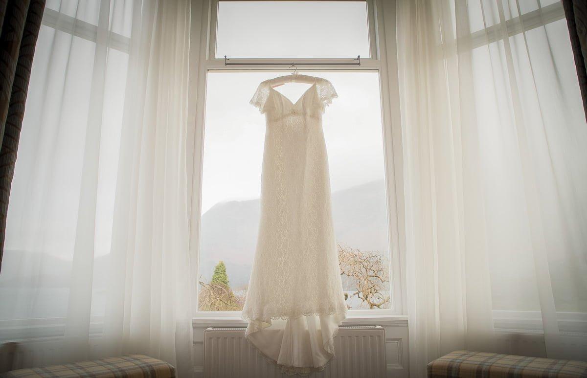gemma+ross-inn-on-the-lake-wedding-lake-district-11
