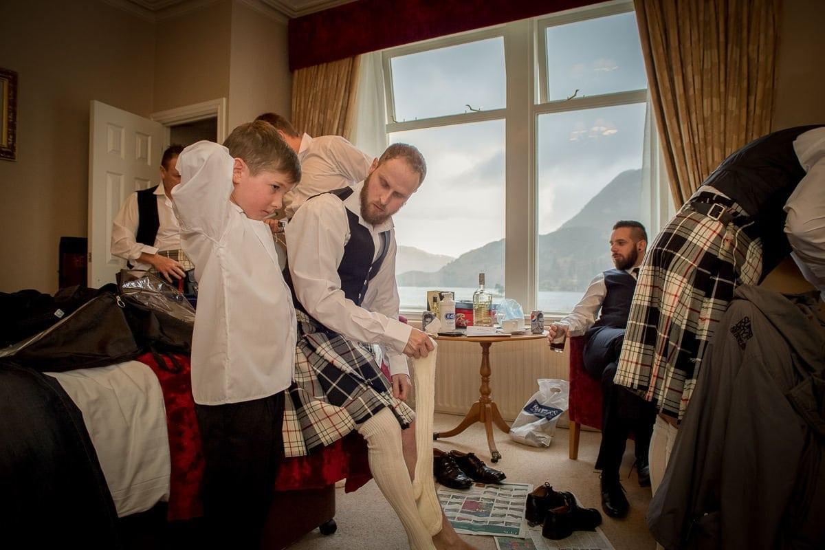gemma+ross-inn-on-the-lake-wedding-lake-district-13