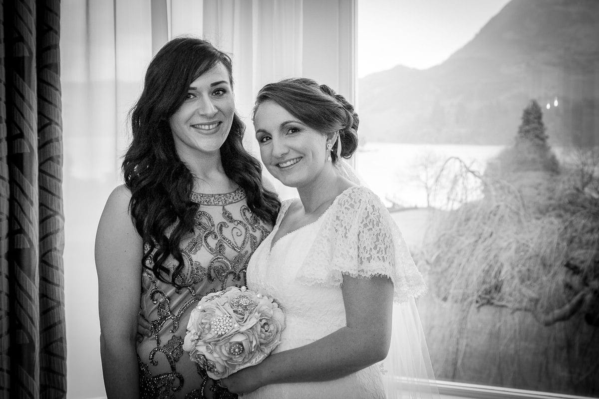 gemma+ross-inn-on-the-lake-wedding-lake-district-17
