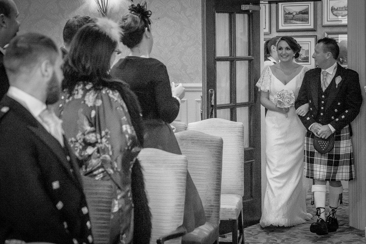 gemma+ross-inn-on-the-lake-wedding-lake-district-19