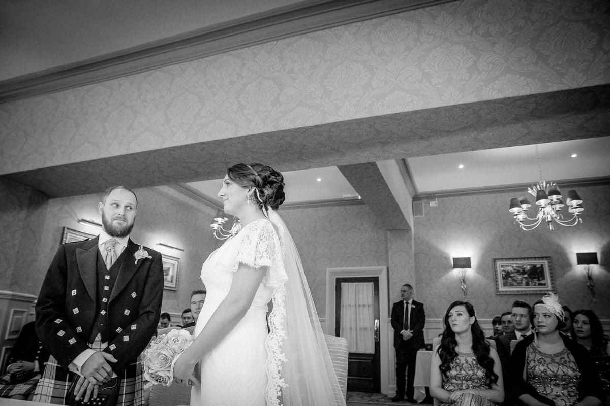 gemma+ross-inn-on-the-lake-wedding-lake-district-21