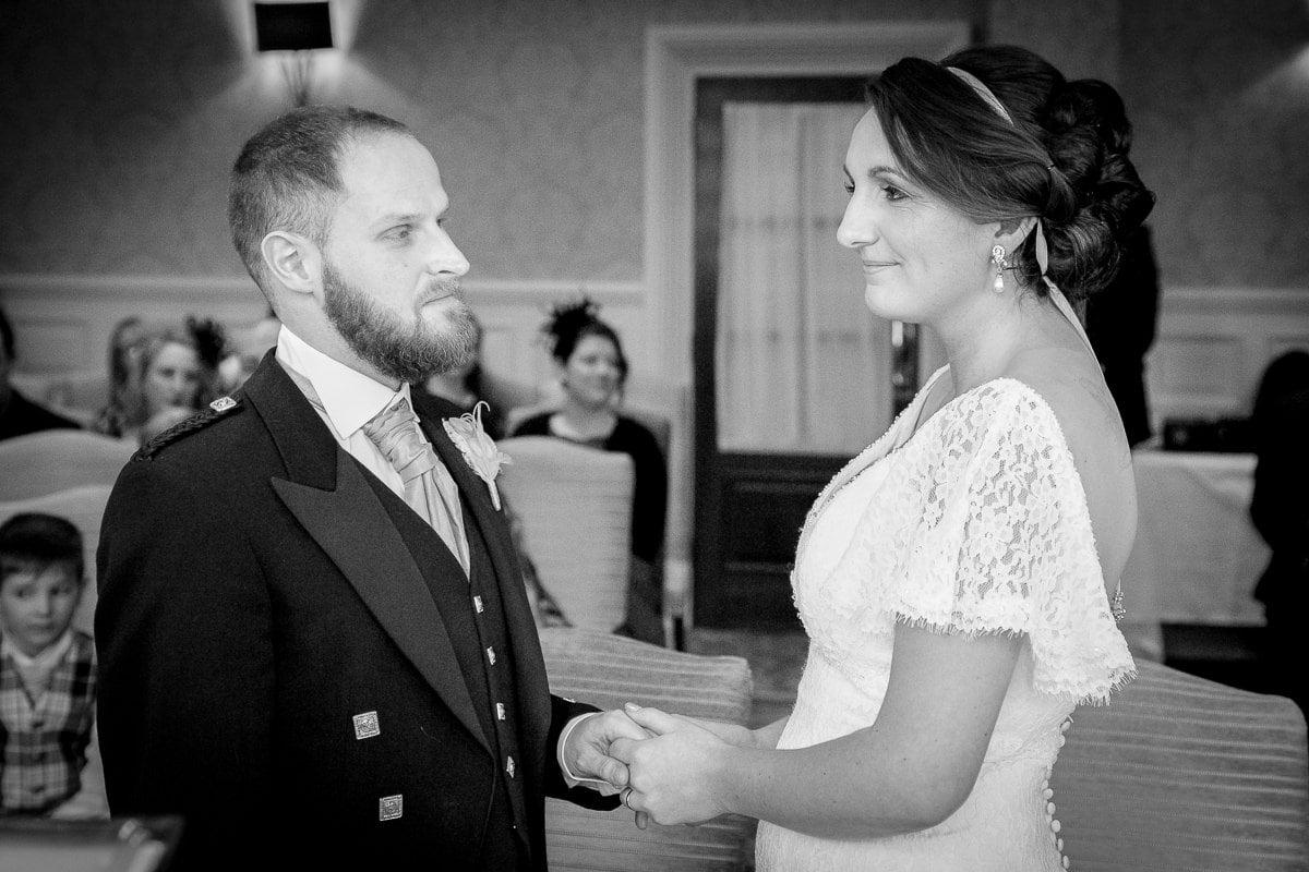 gemma+ross-inn-on-the-lake-wedding-lake-district-22