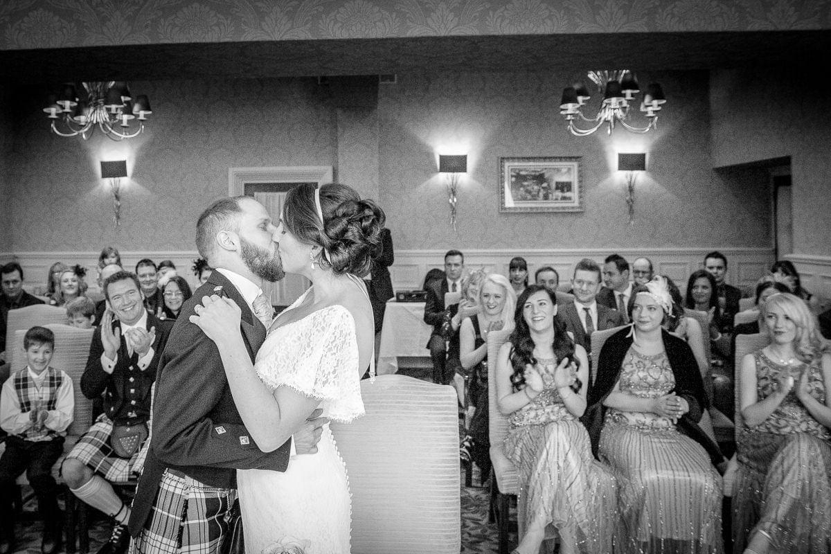 gemma+ross-inn-on-the-lake-wedding-lake-district-23