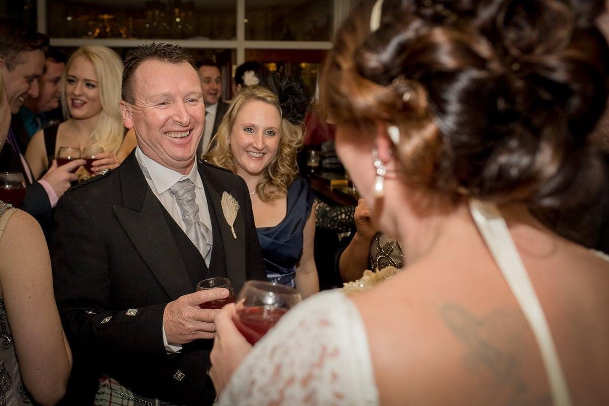 gemma+ross-inn-on-the-lake-wedding-lake-district-25
