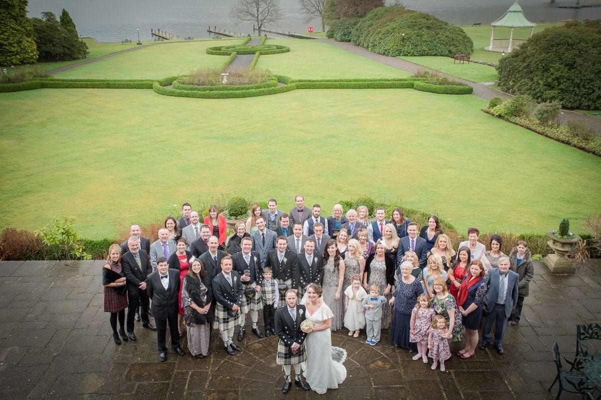 gemma+ross-inn-on-the-lake-wedding-lake-district-26