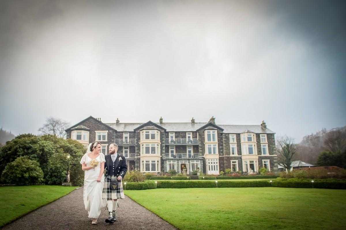 gemma+ross-inn-on-the-lake-wedding-lake-district-27