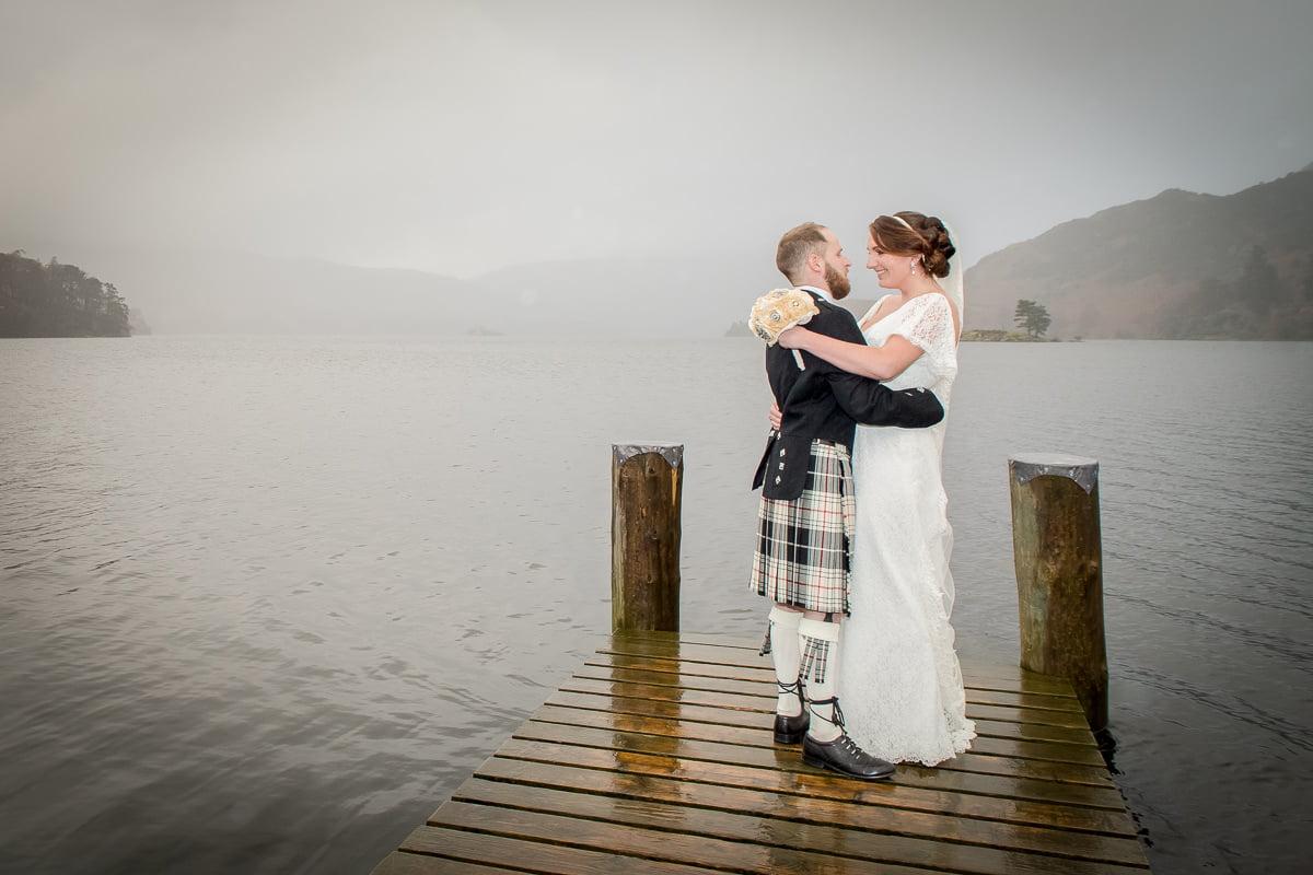 gemma+ross-inn-on-the-lake-wedding-lake-district-28