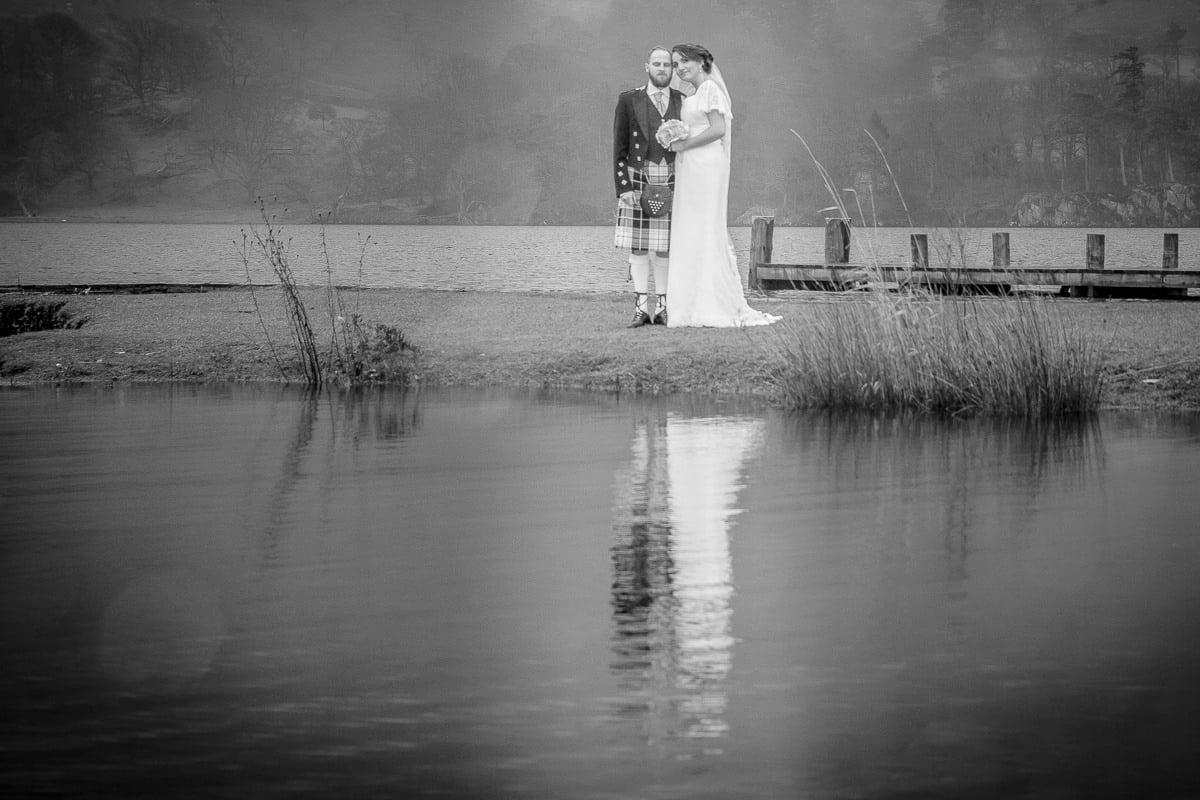 gemma+ross-inn-on-the-lake-wedding-lake-district-29