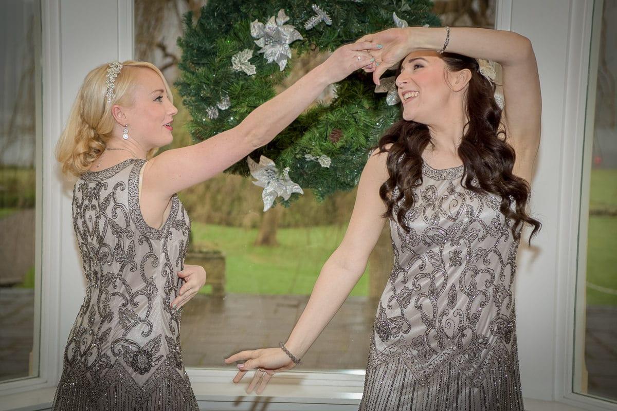gemma+ross-inn-on-the-lake-wedding-lake-district-32
