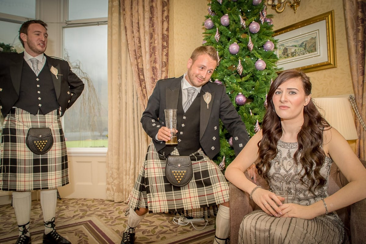 gemma+ross-inn-on-the-lake-wedding-lake-district-33