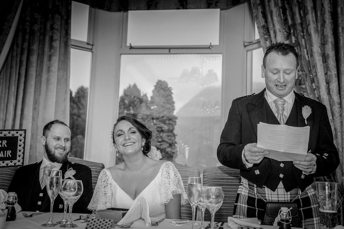 gemma+ross-inn-on-the-lake-wedding-lake-district-35
