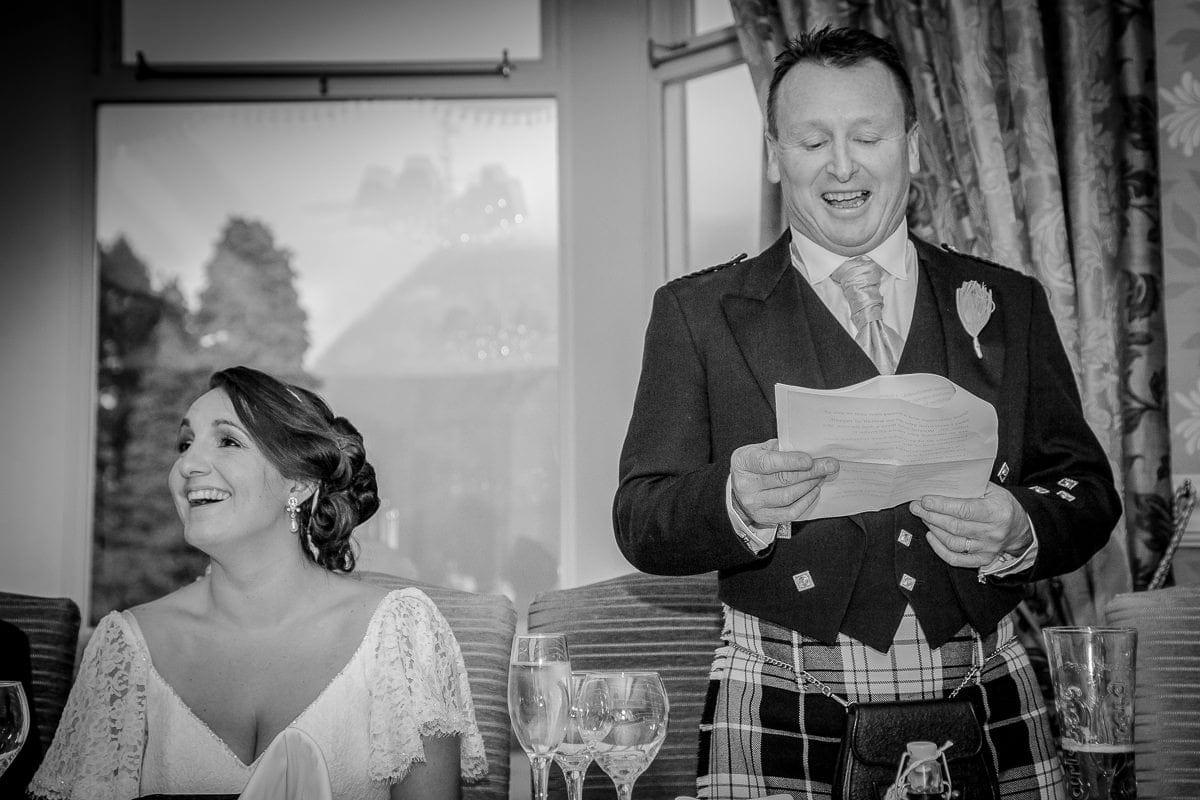gemma+ross-inn-on-the-lake-wedding-lake-district-36
