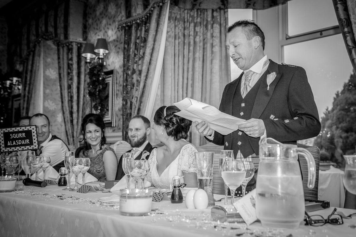 gemma+ross-inn-on-the-lake-wedding-lake-district-37