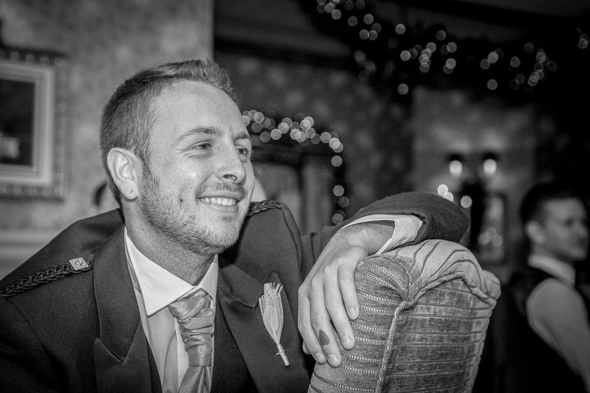 gemma+ross-inn-on-the-lake-wedding-lake-district-38