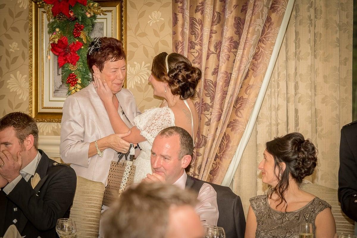 gemma+ross-inn-on-the-lake-wedding-lake-district-40