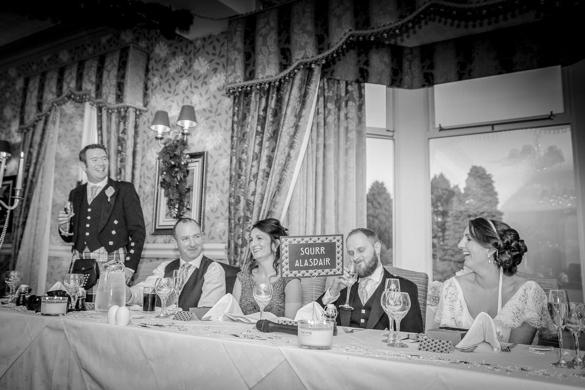 gemma+ross-inn-on-the-lake-wedding-lake-district-41