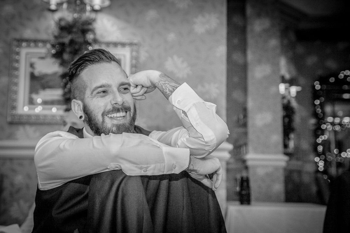 gemma+ross-inn-on-the-lake-wedding-lake-district-42
