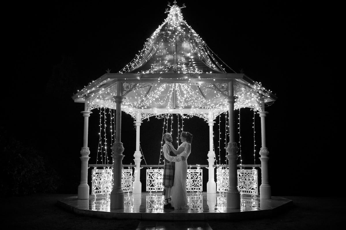 gemma+ross-inn-on-the-lake-wedding-lake-district-43