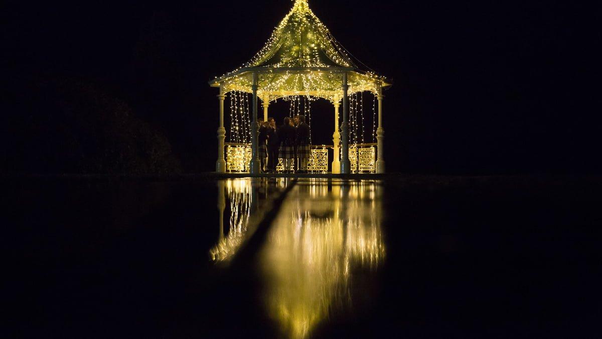 gemma+ross-inn-on-the-lake-wedding-lake-district-47