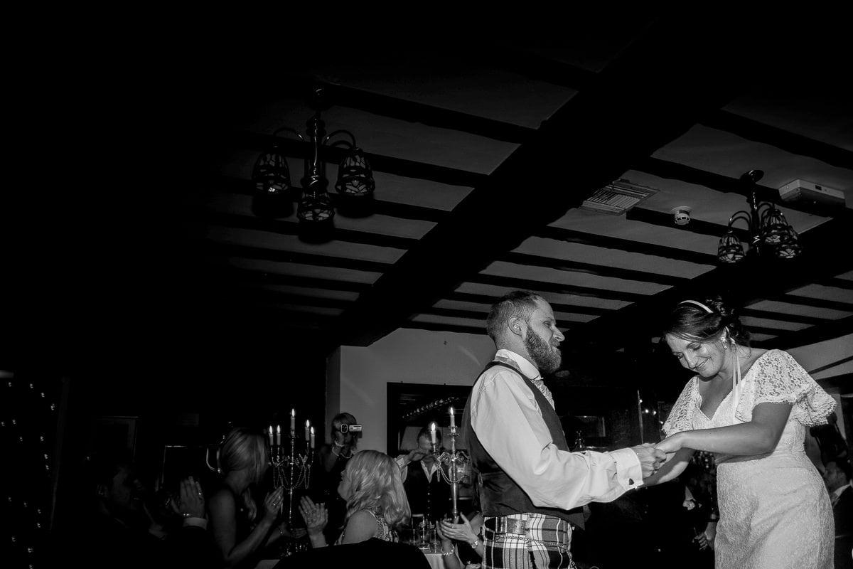 gemma+ross-inn-on-the-lake-wedding-lake-district-49