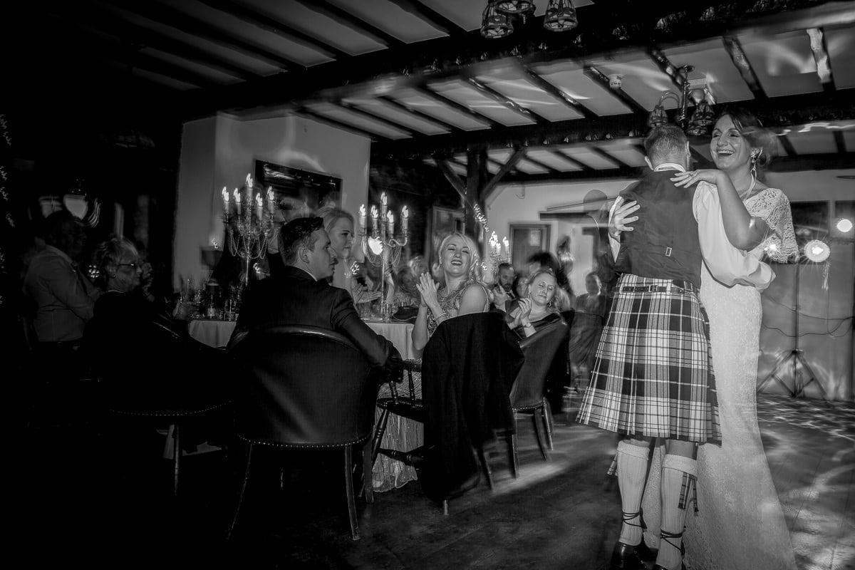 gemma+ross-inn-on-the-lake-wedding-lake-district-50