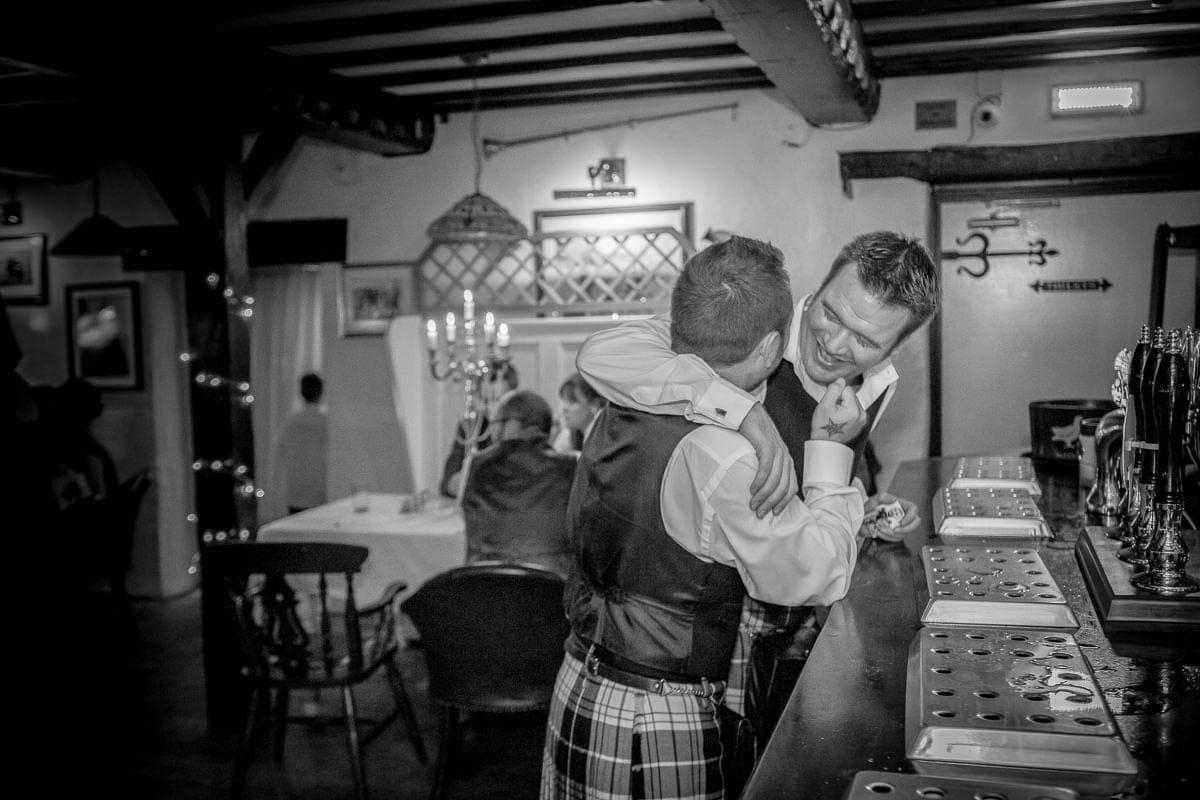 gemma+ross-inn-on-the-lake-wedding-lake-district-56