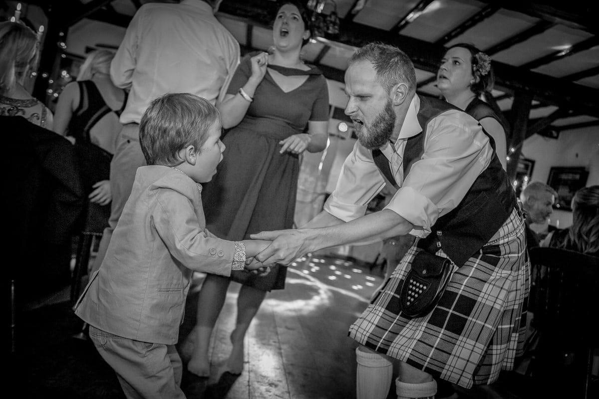 gemma+ross-inn-on-the-lake-wedding-lake-district-57