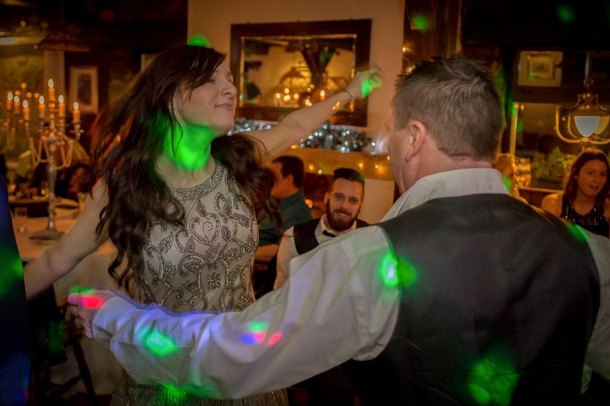 gemma+ross-inn-on-the-lake-wedding-lake-district-58
