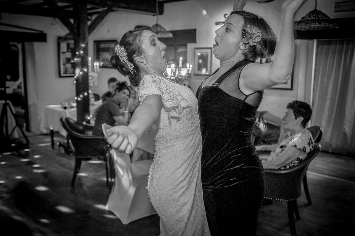 gemma+ross-inn-on-the-lake-wedding-lake-district-59