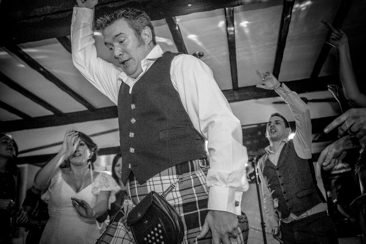 gemma+ross-inn-on-the-lake-wedding-lake-district-65